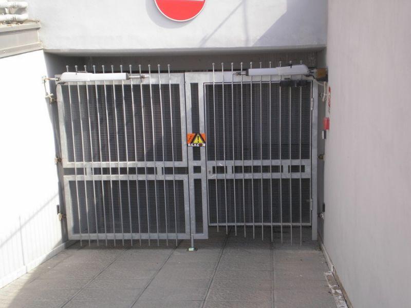motoriduttore per cancello scorrevole FAAC La Spezia